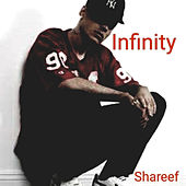Infinity by Shareef