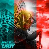 Wild Crazy by Dj tomsten