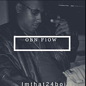 OBN Flow by Imthat24boi