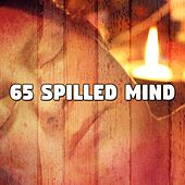 65 Spilled Mind de Relaxing Music Therapy