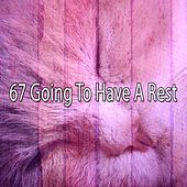 67 Going to Have a Rest by Best Relaxing SPA Music
