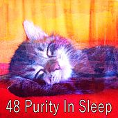 48 Purity in Sleep by Serenity Spa: Music Relaxation