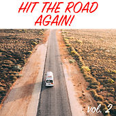 Hit The Road Again! vol. 2 by Various Artists