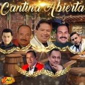 Cantina Abierta de Various Artists