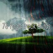 76 Yoga Track Auras de Meditación Música Ambiente