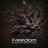 Freedom by Atomic Pulse