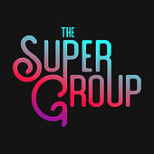 The Supergroup: Songs from Season 1 von Tawny Newsome