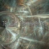 76 Living the Life of Zen de Musica Relajante