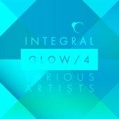 Glow/4 von Various Artists