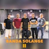 Banda Solange II de Banda Solange