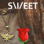Sweet by Cbmn