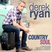 Country Soul by Derek Ryan