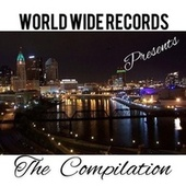 World Wide Records Presents the Compilation von Various Artists
