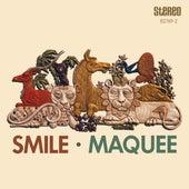 Maquee de Smile