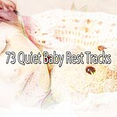 73 Quiet Baby Rest Tracks by White Noise for Babies