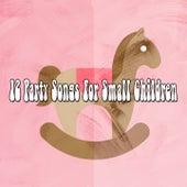 12 Party Songs for Small Children de Canciones Para Niños