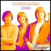 Images de The Walker Brothers