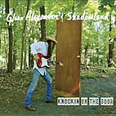Knockin on the Door von Glenn Alexander