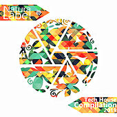 Tech House Selection by Natura Label von Various