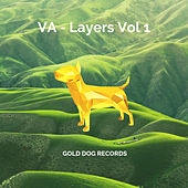 Layers, Vol. 1 de Various