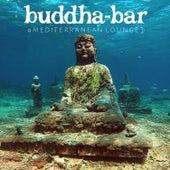Buddha Bar: Mediterranean Lounge von Various