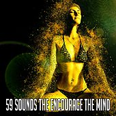 59 Sounds the Encourage the Mind by Yoga Workout Music (1)