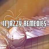 11 Jazzy Remedies de Peaceful Piano