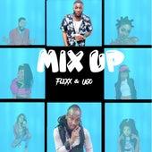 Mix Up by Flexx