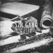Pure - Single de S2r Gang