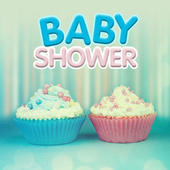Baby Shower de Various Artists