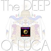 The Deep of Luca di Johnny Spaziale