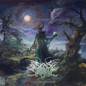 Crown of Nails by Signs of the Swarm