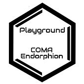 Playground by Coma