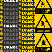 DANCE (Radio Edit) by DJ Roody