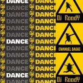 DANCE (Radio Edit) von DJ Roody