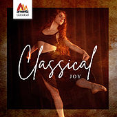 Classical Joy de Various Artists