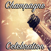 Champagne Celebration de Various Artists