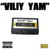 VILIY Tapes de Viliy Yam