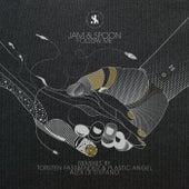 Follow Me (Remixes) by Jam & Spoon