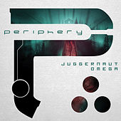 Juggernaut: Omega by Periphery