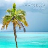 Marbella de Joga