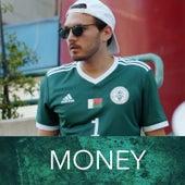 Money de Hugo Roth Raza