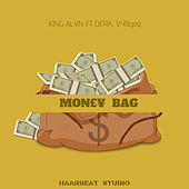 Money Bag de King Alvin
