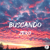 Buscando by Zero