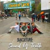 Sound Of Truth de Subculture