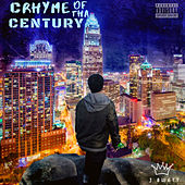 CRHYME Of Tha Century by J $wett