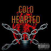 Cold Hearted de Bre3zyTheHeartless