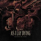 Blinded by As I Lay Dying