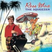 The Squeezer von Ross Maio