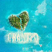 Granted by Moon